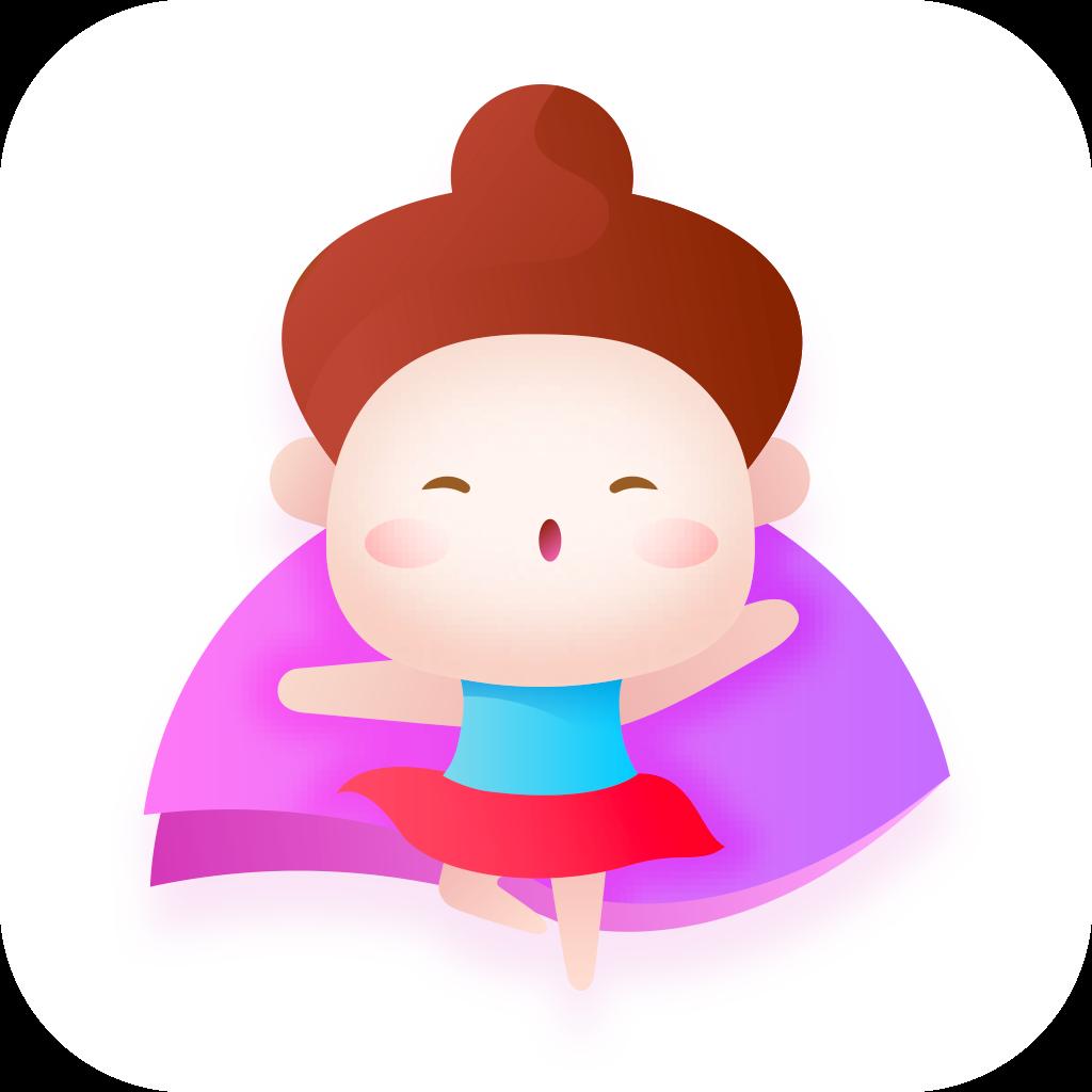 西瓜广场舞APP最新版v6.0.8 最新版