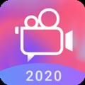 微加视频制作高级会员版v1.1.1 全能版