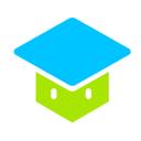 希赛自考题库学历提升最新版v1.4 免费版
