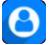 神奇�C件照片打印�件免注�源a版v3v3.0.0.373官方版