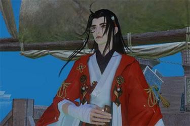 一梦江湖手游中秋节活动有哪些  一梦江湖手游中秋节活动攻略大全