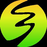 乡旅指南行程定制版v1.0.0 高级会员版