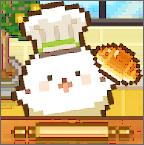 妖精面包房汉化版v1.0.0 安卓版
