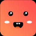 可乐语音聊天交友v1.0.6 免费版
