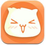 图库动漫元龙动画免费版v5.77.1最新版
