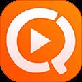 新趣视频在线观看版v2.0.1 安卓版