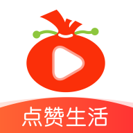 葱花视频赚钱福利版v1.0.0 手机版