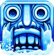 神庙跑酷2八周年敦煌角色版v5.6.0最新版