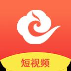 云点短视频金卡奖励版v1.1.26 手机版