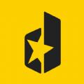 星说短视频分享交流版v1.0.7 手机版