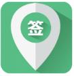 签到无忧app免注册激活码版v1.7.0最新版