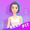 健身达人2安卓最新版v1.0 免费版