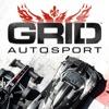 grid超级房车赛安卓破解版v1.0 免费版