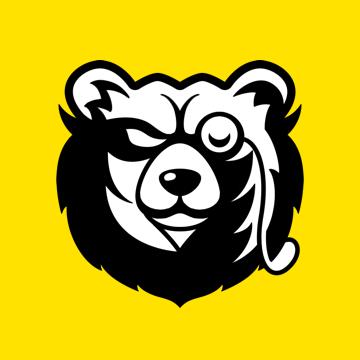 熊玩电竞APP最新版v1.2.0 最新版