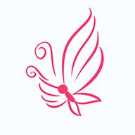 夏至追书APP免费版v1.1.13 免费版