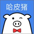 哈皮猪最新版v1.0.0免费版