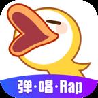 唱鸭最新弹唱版v2.2.1.167 免费版