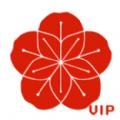 杏花播放器app多种格式版v1.0 免费v1.0 免费版