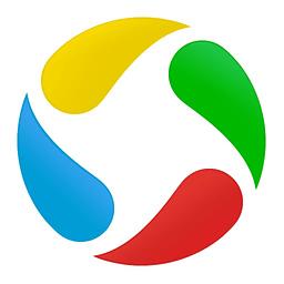 应用宝手游礼包中心免费领取版v6.7.6 福利版