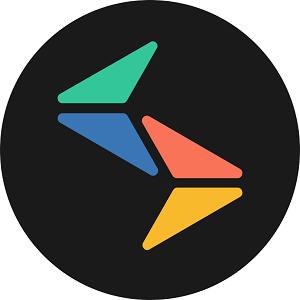 安卓西雅图免付费登陆版v1.0.0.20200521 稳定版