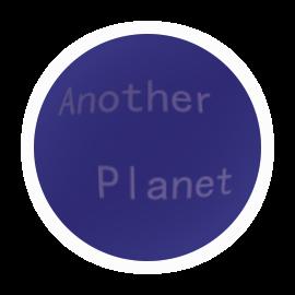 另一个星球离线汉化版v2.0 免费版