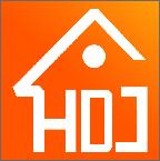 社区惠当家最新版v7.3.3免费版