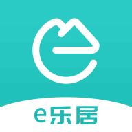 e乐居物业管理免费版v1.5.6 最新版