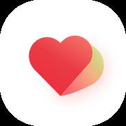 爱便签极简版v2.3.4 免费版