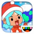 托卡生活雪山安卓完整版v1.0.2 手机版