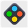 乐高studio虚拟搭建模拟工具v2.0 汉化版