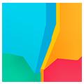 91桌面手机正式版v10.3.9.6 免费版