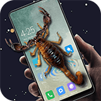 蝎子在手机爬行汉化版v5.4.6 最新版
