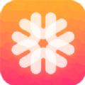一联购商城国庆优惠券版v1.0.0特别版