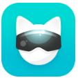 游戏猫app语音互动版v2.9.0 安卓版