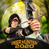 猎鹿人2020无限金币版v1.2 安卓版