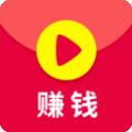 时光营视频赚钱福利版v3.20.02 红包版