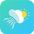 水母天气预报专业版V1.0.1 精准版