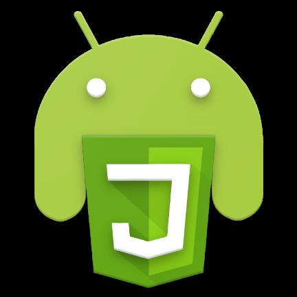 auto.jspro8.0免广告登录版v8.0.0-5 安卓版