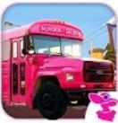 粉红女士校车司机最新版v1.1免费版