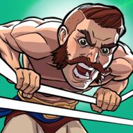弹弓摔跤单机版v1.28.1043 免费版