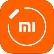 小米手环2固件资源包v3.1.0 升级版v3.1.0 升级版