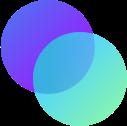 Breeno指令一键自定义版v2.20.8 最新版