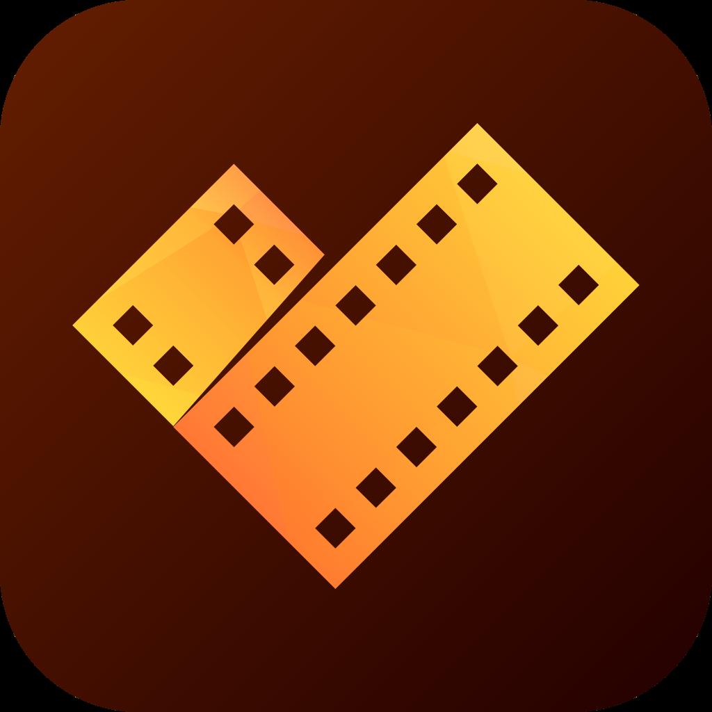 视频号制作特效工具v1.0.3 安卓版