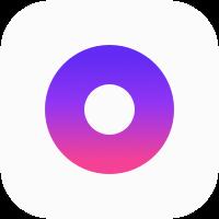 OPPO Reno Breeno语音助手v5.0.6.1 手机版