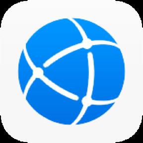 华为极简浏览器最新版v10.8.7.433 极速版