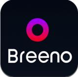 一加Breeno语音助手最新版v1.0.07.02 特别版