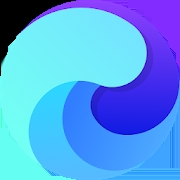 小米极简浏览器简洁版v11.7.0 最新版