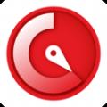 OPPO极简浏览器免费版v4.49 安全版