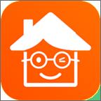 房五哥最新版v0.0.9免费版
