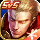 迷你王者荣耀小游戏汉化版v2.1 最新版